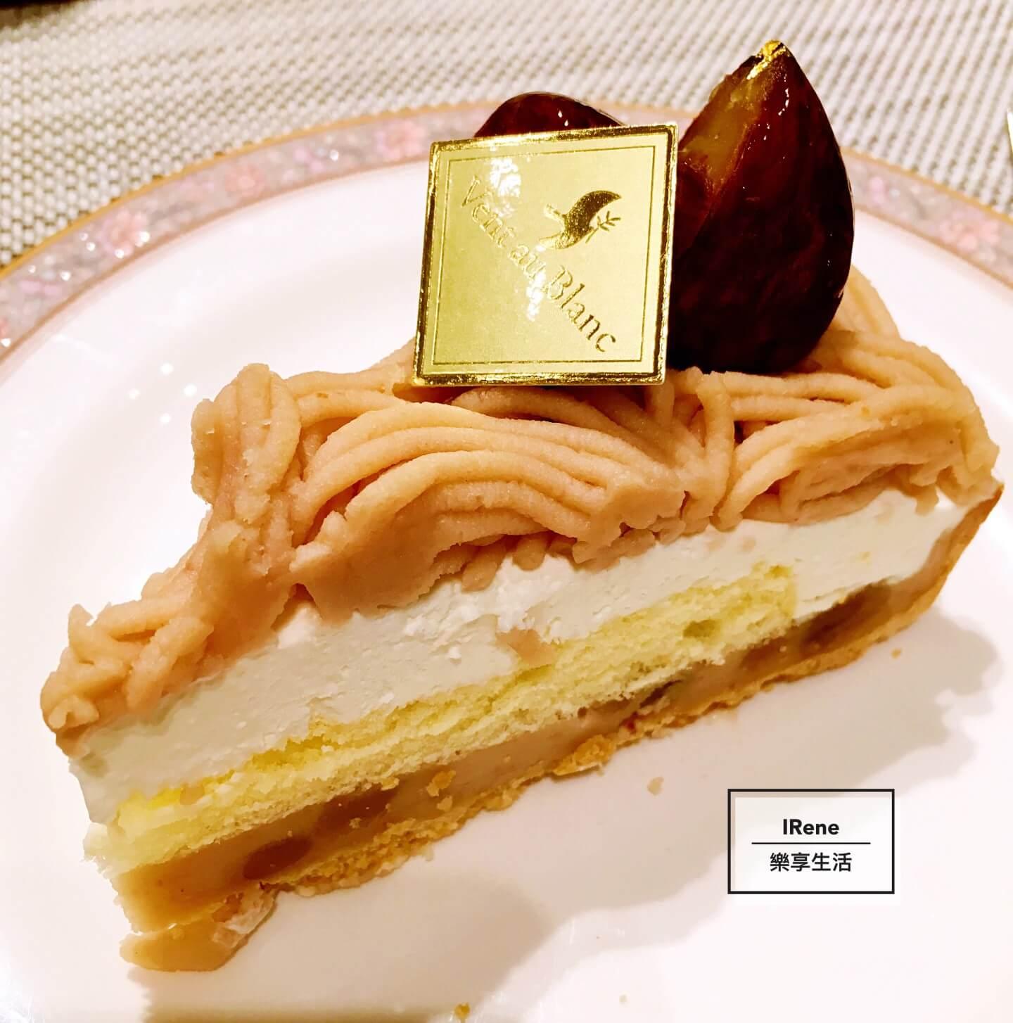 【神戶名店】不只甜點厲害, 還有美味午餐 – 神戶風月堂
