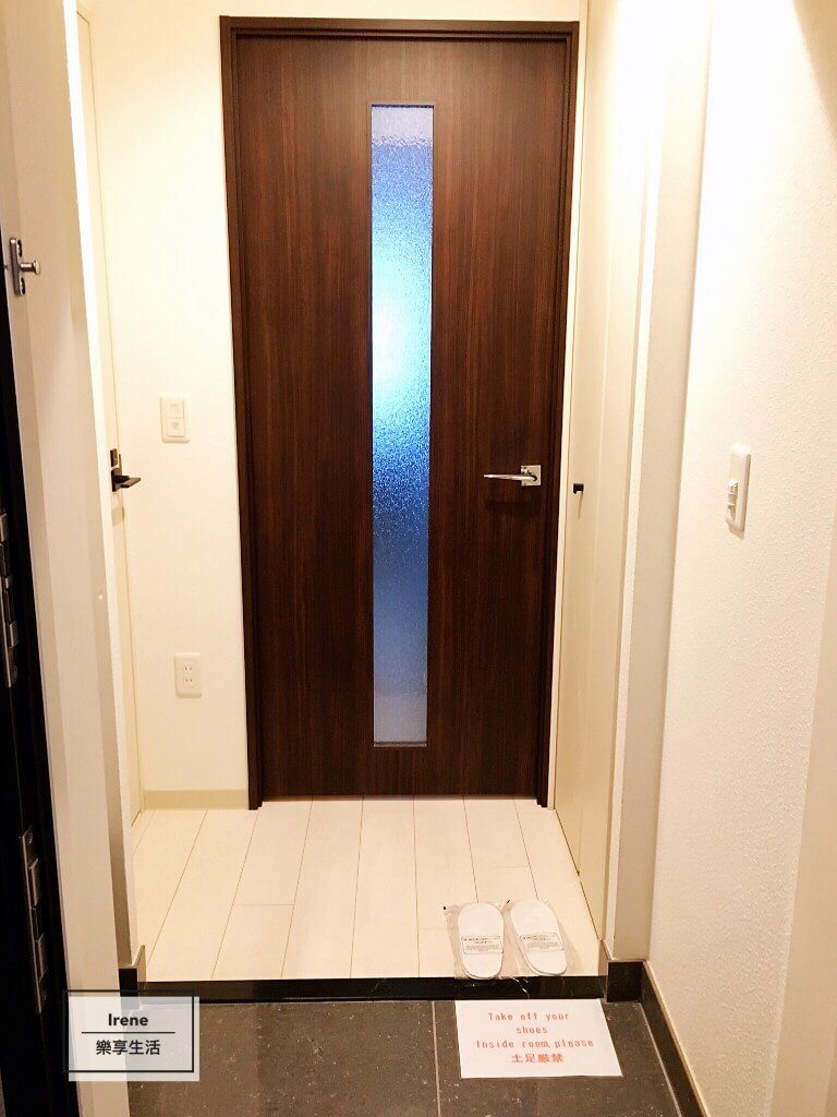 大阪合法民宿Kamon Apartment Osaka