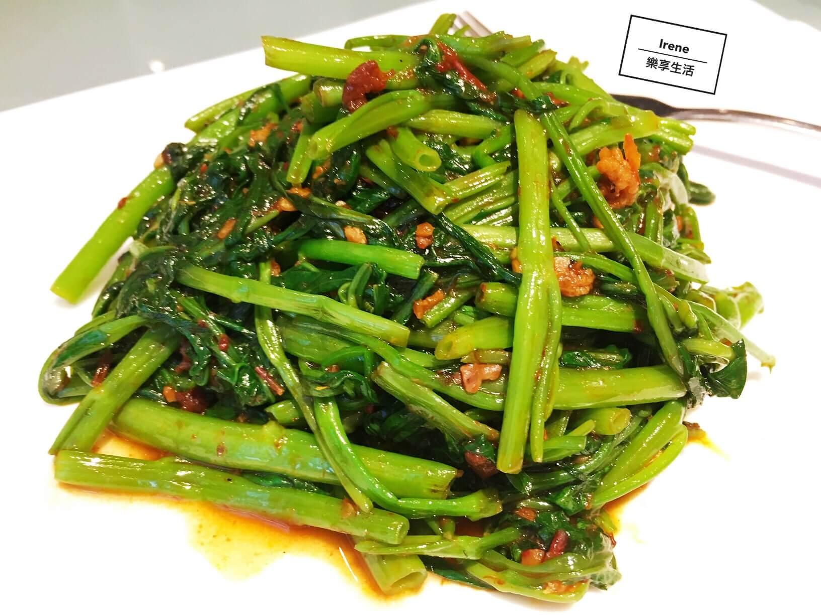 上海美食推薦-新加坡珍寶海鮮Jumbo Seafood馬來風光